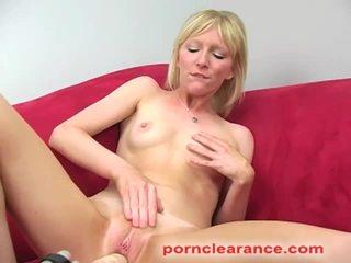 vedea orgasm cea mai tare, proaspăt jucarii sexuale, mare clitoris hq