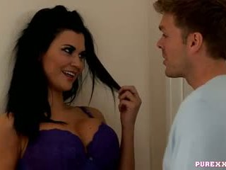 blowjobs, big boobs, inggris