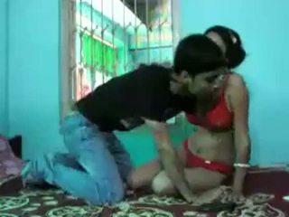 Pune ház feleség escorts 09515546238 ravaligoswami hívás lány desi feleség első idő