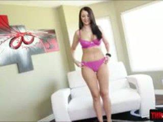 miễn phí brunette kiểm tra, anh bộ ngực to trực tuyến, lớn blowjob