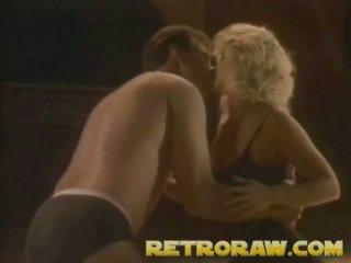 Retro echipă szex imgs galleryes