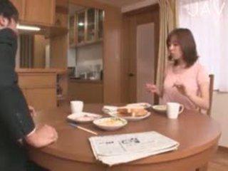 japonijos, fetišas, hardcore