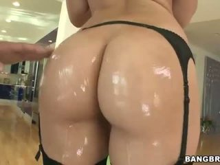 babes, anal fresh, hq butts most