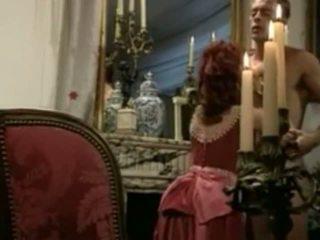 روكو siffredi سخيف مفلس أحمر الشعر, الاباحية 62