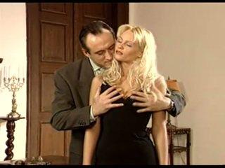 oralinis seksas nemokamai, puikus makšties lytis, karštas kaukazo geriausias