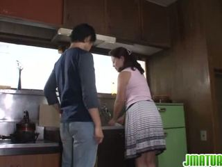 japonec, výstřik, masturbace