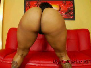 Ms yummy mz csizmás xxx & 33 több nagy segg strippers: porn 44