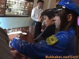 Asuka sawaguchi maganda asyano artistang babae