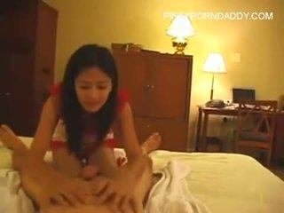 Jane manila philipines puno video - pinayporn