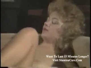 porn, joške, suck