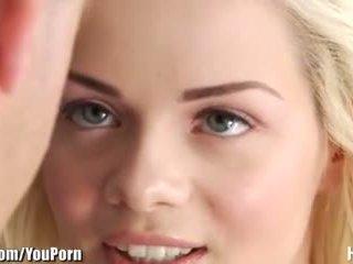 Hardx step-daughter hits شاق في بابا