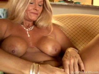 big dicks and wet pussy, big tits, pussy