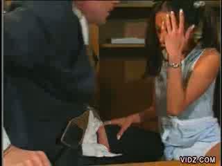 Perempuan perempuan jade marcela besar kontol mengobati