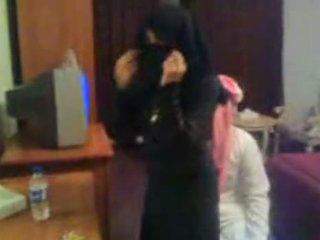 Koweit arab hijab prostitutë shoqërues arab middle ea