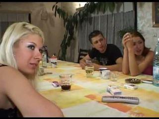 Petrecere la Snagov