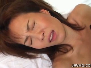 হার্ডকোর সেক্স, blowjob, বড় tits