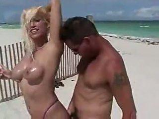 bất kỳ swingers, bãi biển bất kỳ, thực ngoài trời bất kỳ