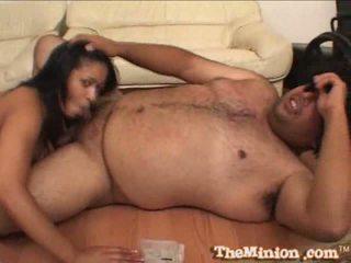 keistas, fetišas, food porn