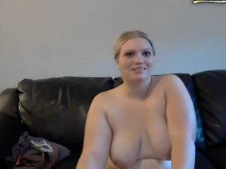 sarışınlar, bbw, webcam