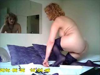 masturbation, dildo, exhibition