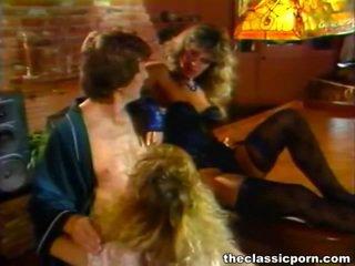sexe hardcore, homme grand baise bite, stars du porno