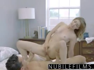 young, big dick, orgasm