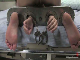 Pervertert evil nurses
