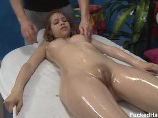 Σέξι 18 έτος γριά gir