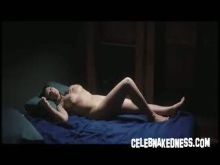 গুণমান বাঙ্গি হিসাব করা যায়, পূর্ণ ইসলাম হিসাব করা যায়, গুণমান জাল tits