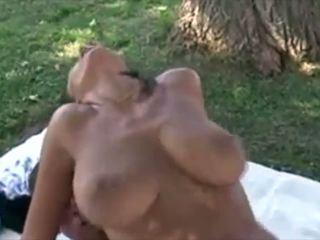 MILF Juive Adore Le Sperme - Jewish MILF, Porn 61