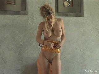 Doing o için the takım seks film