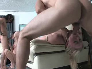 check group sex quality, free huge, most cum great