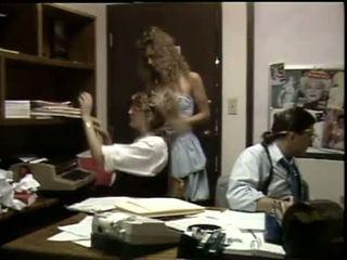 Tori Welles Exposed (1990)