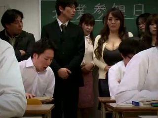 Hitomi tanaka - vers le bas avec elle pmv