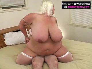 nice ass, ass shuplaka, bbw porno