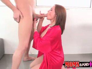 maldito, sexo oral, sucção