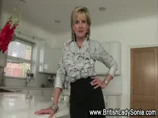 bigtits nice, masturbating fresh, real british check