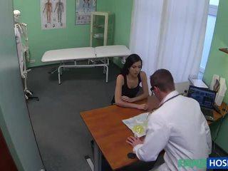Sexy mom aku wis dhemen jancok wants breast implants pounded