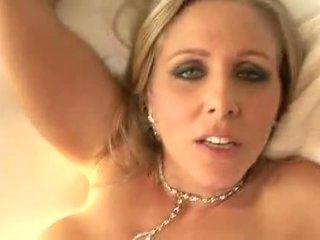 новий порнозірок гаряча, хардкор веселощі, хороший матуся