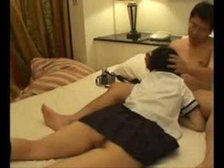 日本語 學院 女孩 性交 後 學校 視頻