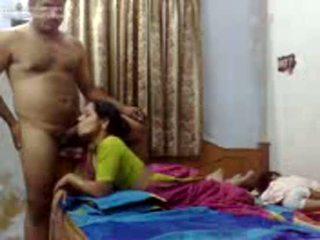India saperangan