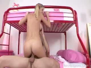 blowjob hot, all blonde, amateur hot