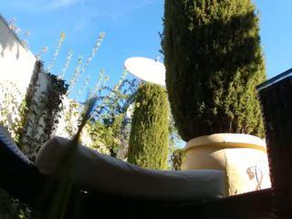 Amateur lexxxiwet Fucking on live webcam - find6.xyz