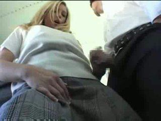 Asia guy putih girls interrasial on the bis