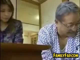 日本の, 古い+ヤング, ハードコア