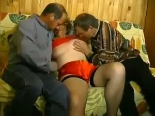 threesomes, hd porn, bisexuals