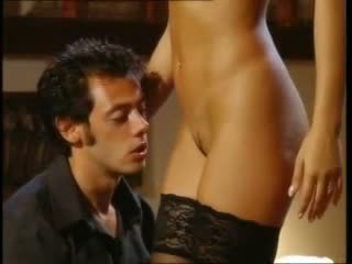 איכות שחרחורת ביותר, מציצה הטוב ביותר, מלא סקס אידאל