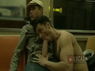blowjobs, büyük dick gay sözlü, guy big dick gay