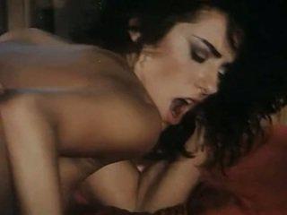 Los placeres de Sodoma / Schiava dei piacere di Sodoma (1995) Full Movie