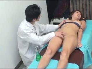 Įžymybė vujaristas masažas dalis 2